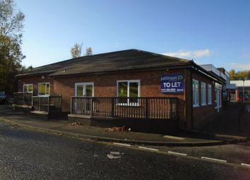 Thumbnail Retail premises to let in Parsons Drive, Ryton