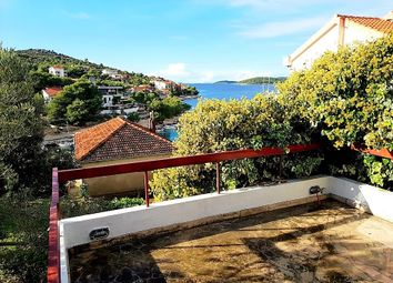 Thumbnail 2 bed detached house for sale in 1829, Rogoznica, Croatia