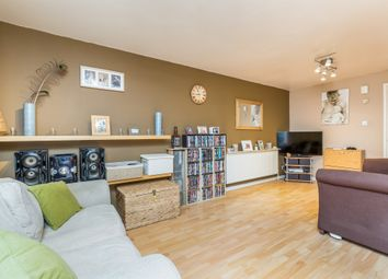 Thumbnail 2 bed flat for sale in Duke Street, Banbury