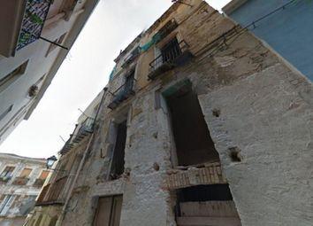 Thumbnail 4 bed apartment for sale in Via Carlo Buragna, 09124 Cagliari Ca, Italy