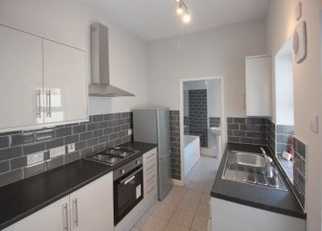 Thumbnail 2 bed flat for sale in Mayfair Road, Jesmond, Newcastle Upon Tyne