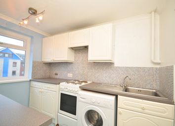 Thumbnail 1 bed flat to rent in Southwood Road, Hayling Island