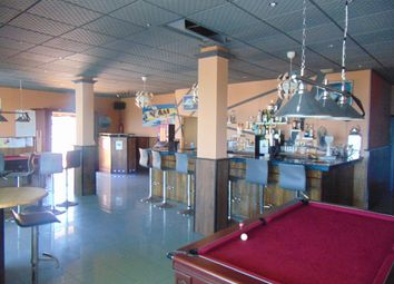 Thumbnail Restaurant/cafe for sale in Newly Reformed Cafe/Bar In Benalmadena, Benalmádena, Málaga, Andalusia, Spain