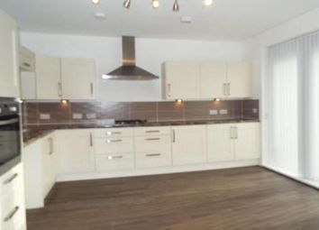 Thumbnail 4 bed property to rent in Ennerdale Road, Liverpool