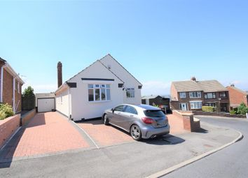 4 bed detached house for sale in Farmbank Road, Ormesby, Middlesbrough TS7