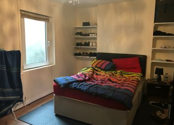 Thumbnail 6 bed shared accommodation to rent in King Edward Road, Swansea