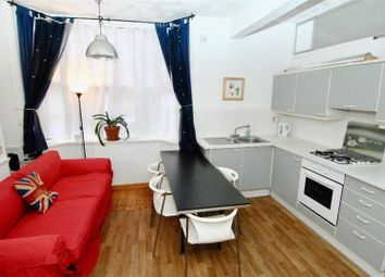 Thumbnail 5 bed property to rent in Kenilworth Road, Southampton