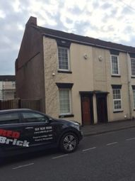Thumbnail 3 bedroom terraced house to rent in Alma Street, Stoke, Coventry