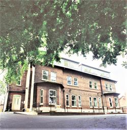 2 bed flat for sale in The Oaks, 157-159 Bury Old Road, Salford M7