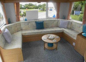 Thumbnail 2 bedroom mobile/park home for sale in Waxholme Road, Withernsea
