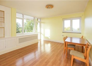 Thumbnail 1 bedroom flat for sale in Woodhall House, Fitzhugh Grove, London