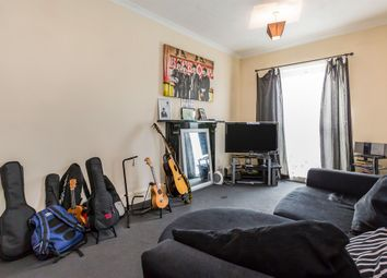Thumbnail 2 bedroom flat for sale in Chester Road North, Sutton Coldfield