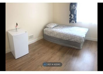 Thumbnail Room to rent in St. Pauls Road 3, London