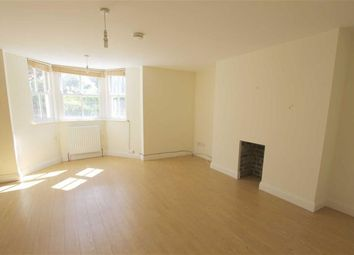 Thumbnail 2 bed flat for sale in Belle Grove Terrace, Spital Tongues