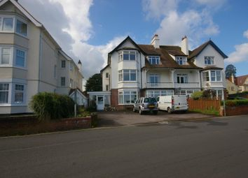 Thumbnail 19 bed semi-detached house for sale in Esplanade, Minehead