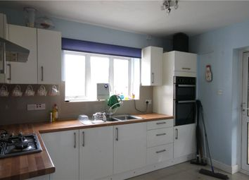 Thumbnail 3 bed semi-detached house to rent in Fir Tree Road, Guildford Surrey