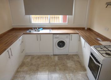 Thumbnail 3 bed maisonette for sale in Bedwell Crescent, Stevenage