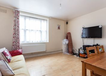 Thumbnail Flat for sale in William Bonney Estate, London