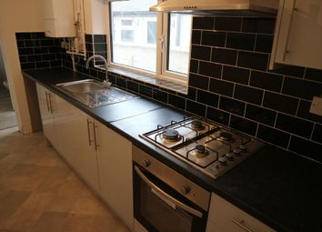 Thumbnail 3 bed terraced house for sale in Richmond Road, Aylestone