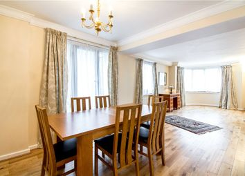 Thumbnail 1 bedroom property to rent in Florence House, 33-27 Palace Gate, London