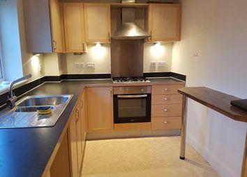 Thumbnail 2 bedroom flat to rent in Santa Cruz Drive, Eastbourne