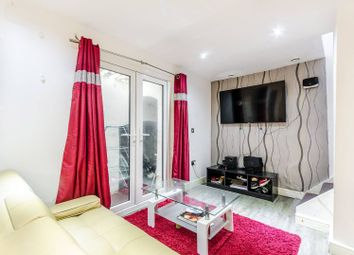 Thumbnail 1 bed flat for sale in Gipsy Hill, Gipsy Hill