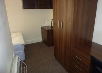 Thumbnail 6 bed property to rent in New Street, Lancaster