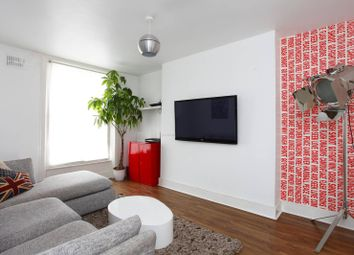 Thumbnail 2 bedroom flat for sale in Malvern Road, Maida Hill