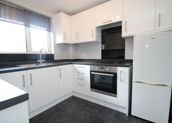 Thumbnail 2 bed flat to rent in Victor Close, Hornchurch