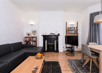 Thumbnail 1 bedroom flat for sale in Glengall Road, Queens Park, Queens Park, London