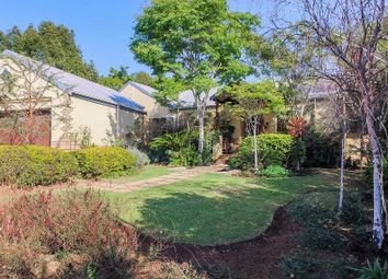 Thumbnail 5 bed detached house for sale in Glen Eagles Drive, Pretoria, South Africa