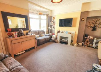 Thumbnail 3 bed maisonette for sale in Fernham Terrace, Torquay Road, Paignton