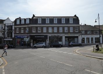 Office to let in The Broadway, Woodford Green IG8