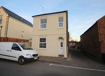 Thumbnail 1 bedroom flat to rent in Temple Street, Rugby