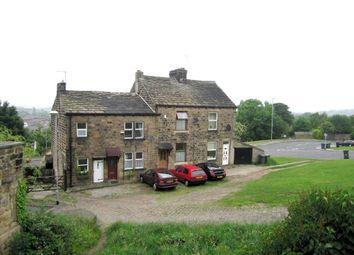 Thumbnail 2 bed property to rent in Old Haworth Lane, Yeadon, Leeds