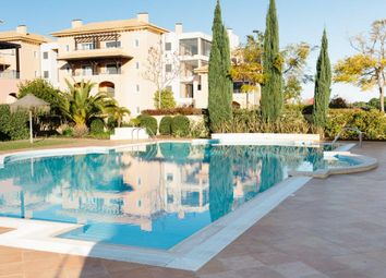 Thumbnail 2 bed apartment for sale in 393, Vilamoura, Loulé, Central Algarve, Portugal