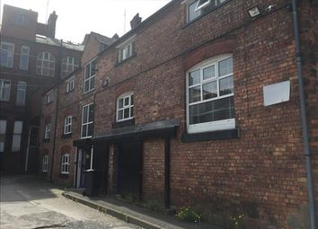Thumbnail Office to let in The Granary, Wallgate, Wigan