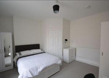 Thumbnail 5 bedroom terraced house to rent in The Knoll, Sunderland
