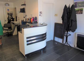 Thumbnail Retail premises for sale in Hair Salons YO10, Fulford, North Yorkshire