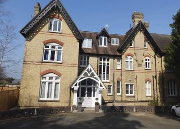 Thumbnail 3 bed flat to rent in Broadwater Down, Tunbridge Wells