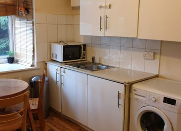1 bed flat to rent in Hilltop Gardens, Hendon NW4