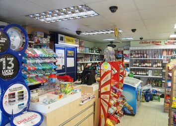 Thumbnail Retail premises for sale in Off License & Convenience BD7, West Yorkshire