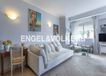 Thumbnail 1 bed apartment for sale in 9 Avenue André Capron, 06400 Cannes, France