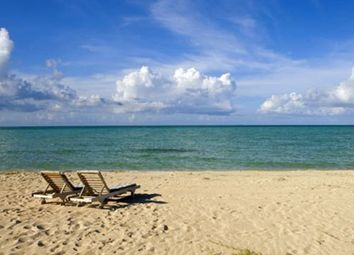 Thumbnail Land for sale in Andros Island, The Bahamas