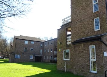 Thumbnail 2 bed flat to rent in Frizley Gardens, Bradford