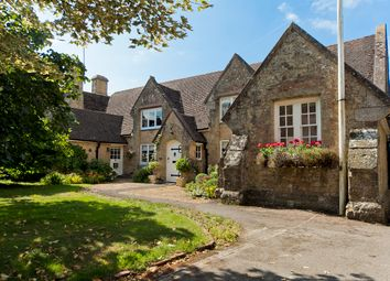 Thumbnail 6 bedroom country house for sale in Church Street, Pulborough, West Sussex