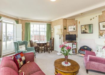 Thumbnail 1 bed flat for sale in Astral House, Regency Place, Westminster, London