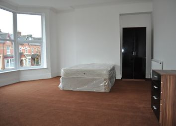 Thumbnail 7 bed shared accommodation to rent in Marton Road, Middlesbrough