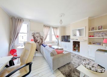 Thumbnail 2 bed maisonette for sale in Kingston Road, Wimbledon Chase