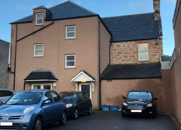 Thumbnail 2 bed flat to rent in Flat Hillview, Beauly